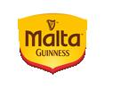 Malta-Guinness-Logo-PNG