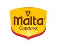 Malta-Guinness-Logo-PNG2