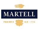 martell_logo2