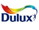 Dulux logo_1