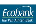 Ecobank logo_1