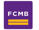 FCMB_Logo_1
