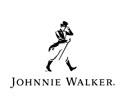 Johnnie Walker_1