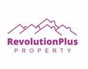 RevolutionPlus Logo_1
