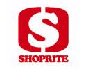Shoprite logo_1